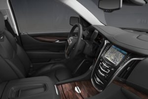 2015-Cadillac-Escalade-interior-in-Jet-Black-with-Jet-Black-Accents