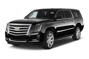 2018-cadillac-escalade-esv-luxury-suv-angular-front