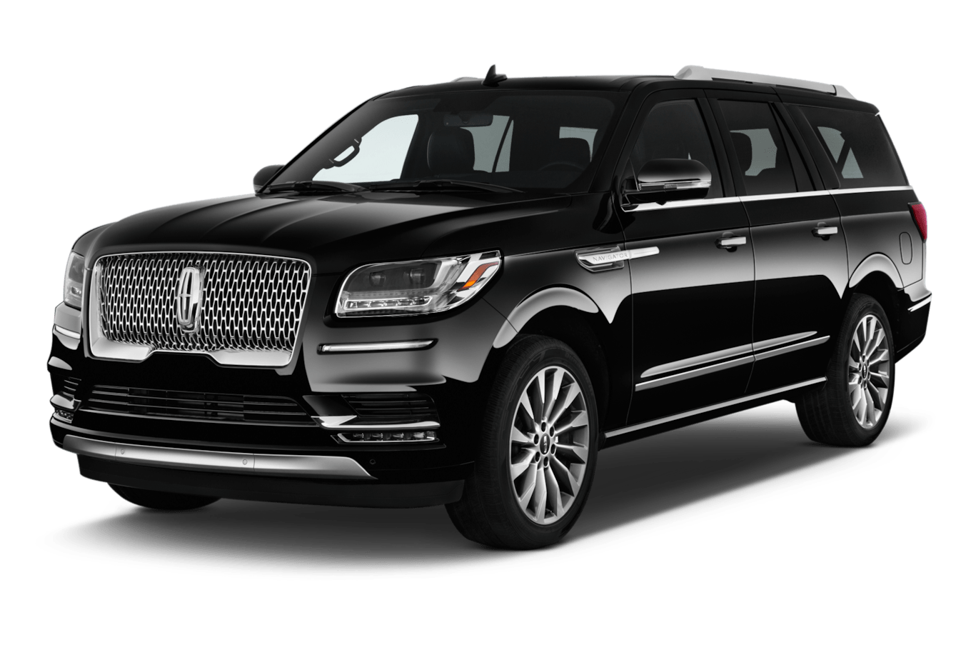 2018-lincoln-navigator-select-l-suv-angular-front